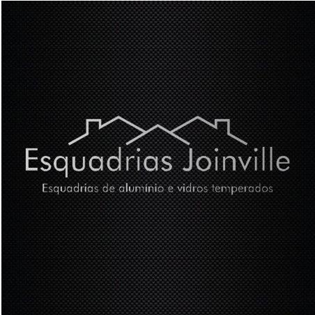 Esquadrias Joinville